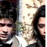 Massacro di Novi Ligure: ora Erika vuole un figlio
