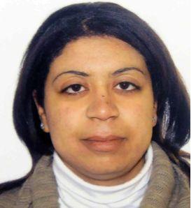 Giallo nel cuneese: ragazza marocchina uccisa in casa