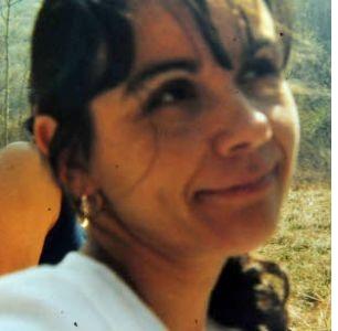 Marina Patriti, oggi i funerali: la ricostruzione della scomparsa e dell'omicidio