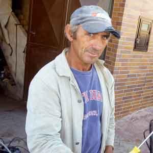 Caso Scazzi, colpo di scena: scarcerato Michele Misseri