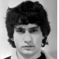 Caso Verbano: due gli indagati a 30 anni dall'omicidio