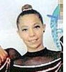 E' di Yara Gambirasio il corpo ritrovato oggi