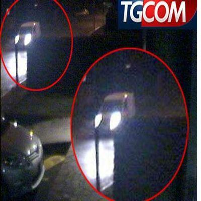 Yara Gambirasio, ultime notizie: ascoltato testimone su furgone bianco