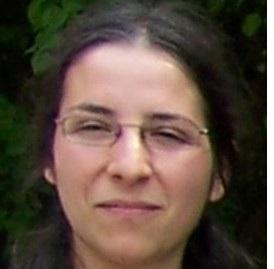 Gemelline Scomparse: trovato in un burrone il corpo di Katia Iritano