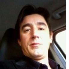 Tassista ucciso a Milano: chiesti tre rinvii a giudizio