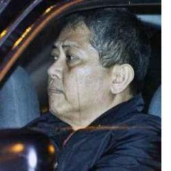 Delitto dell'Olgiata, fermato il domestico filippino: la ricosruzione del delitto