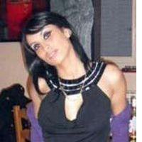 Samira Ben Saad: proiettile non estratto dalla testa, ma è sveglia. Ora è caccia al fidanzato