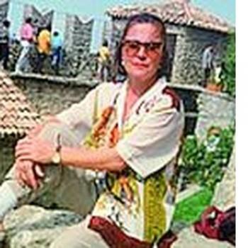 Donna uccisa nel 1994 nel veronese: indagate le due figlie