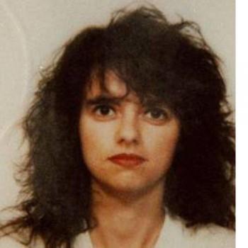 Nada Cella: riaperto il caso dell'omicidio della segretaria di Chiavari