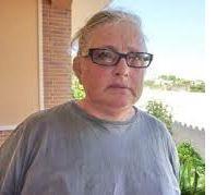 Caso Scazzi, arresto di Cosima Serrano:gogna mediatica e tintinnar di manette