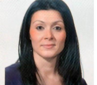 Omicidio Rea: il mistero si infittisce intorno alla morte di Melania