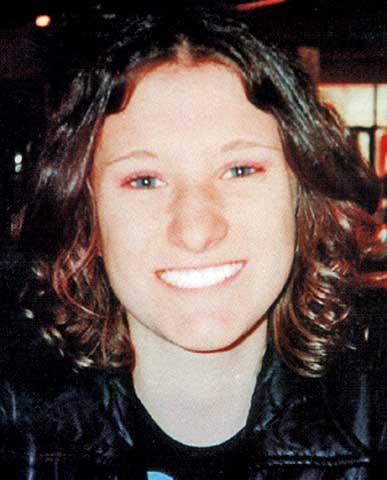 Serena Mollicone, delitto di Arce: ecco i cinque indagati