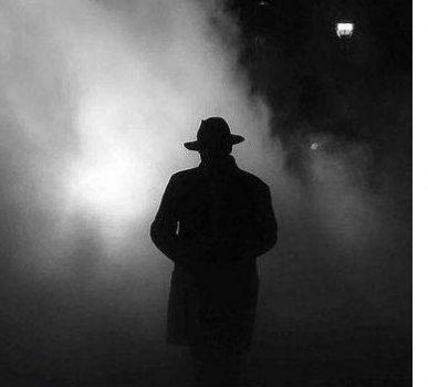 Strage di via Caravaggio: il caso Zarrelli, un innocente accusato del massacro
