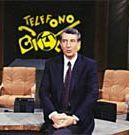"""La strage di via Caravaggio: quando """"Telefono Giallo"""" portò in tv la strage di via Caravaggio (prima parte)"""