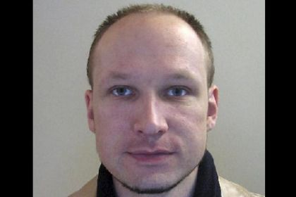 Anders Behring Breivik, il mass murder norvegese, non è psicopatico