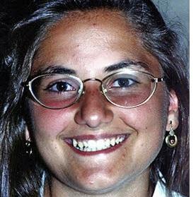 Elisa Claps: dissequestrata la chiesa della Santissima Trinità
