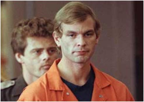 Il cannibale di Milwaukee: tutta la storia. Pirima puntata