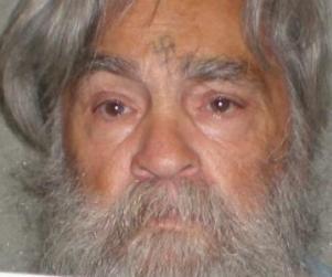 Charles Manson resta in carcere