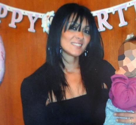 Melania Rea: a un anno dalla scomparsa onlus e fiaccolata