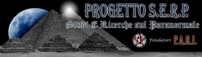 cronaca-nera.it presenta: Progetto S.E.R.P., indagine sul paranormale