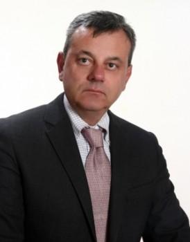 Le ultime vittime del mostro di Firenze: intervista esclusiva all'avvocato Vieri Adriani