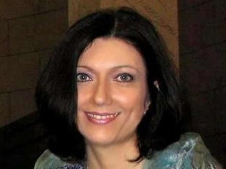 Roberta Ragusa: a due anni dalla scomparsa ancora nessuna certezza