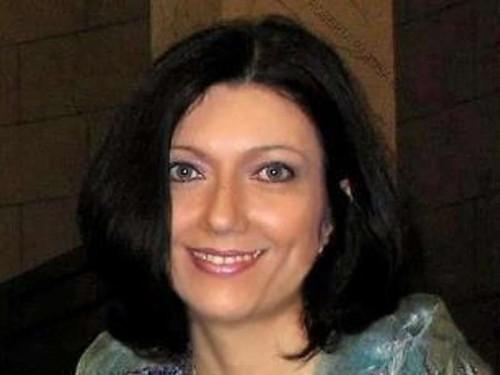 Roberta Ragusa: si cerca il corpo