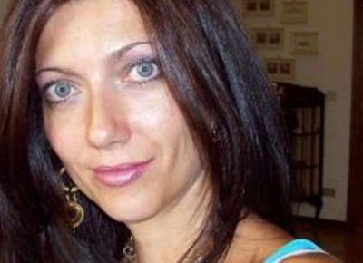 Roberta Ragusa: la mamma scomparsa da casa in una fredda notte d'inverno