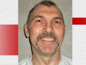 Michael Selsor: giustiziato per un omicidio commesso 37 anni fa