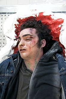 La morte di Federico Aldrovandi: la ricostruzione di tutta la vicenda