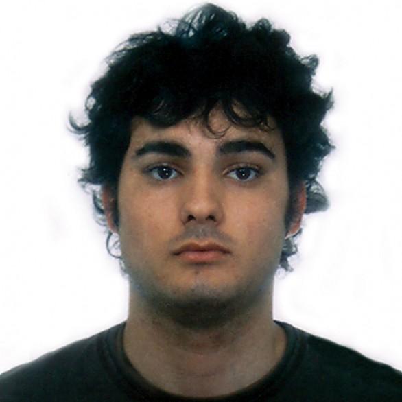 Federico Aldrovandi: in carcere i poliziotti condannati per l'omicidio