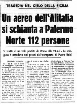 La strage di Montagna Longa: 115 vittime e nessuna verità ufficiale. Seconda Parte