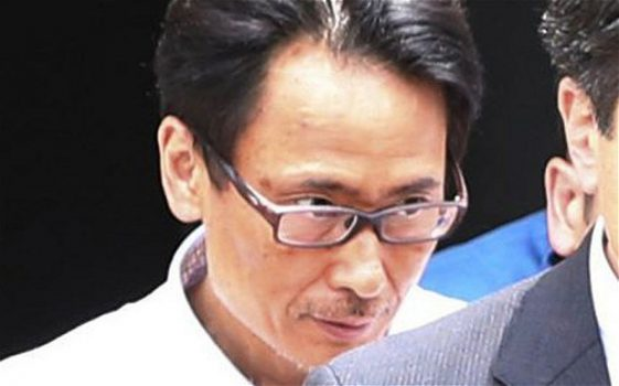 Tokyo: arrestato l'ultimo super-latitante per l'attentato alla metropolitana