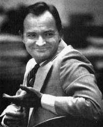 Un cadavere nel bagagliaio: Randolf Kraft, il killer dell'autostrada