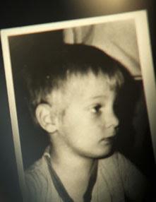 L'assassino senza volto: gli omicidi dei bambini canadesi nel 1984