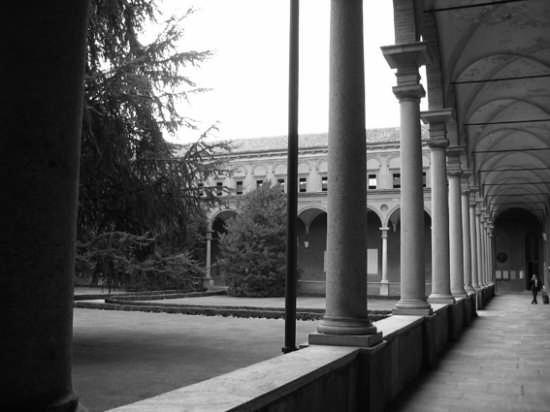 Chi ha ucciso Simonetta Ferrero? Storia di un delitto rimasto impunito. Terza parte