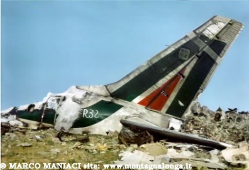 La strage di Montagna Longa: 115 vittime e nessuna verità ufficiale. Quarta e ultima parte