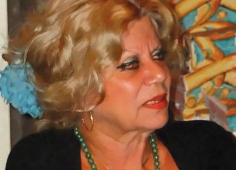 Scomparsa di Mariella Cimò: arrestato il marito Salvatore Di Grazia