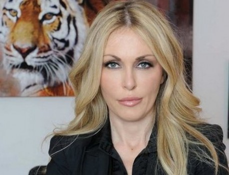 "Intervista a Roberta Bruzzone: ""Michele Misseri è un bugiardo"""