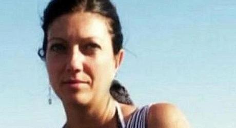 Roberta Ragusa: annullato il proscioglimento del marito Antonio Logli