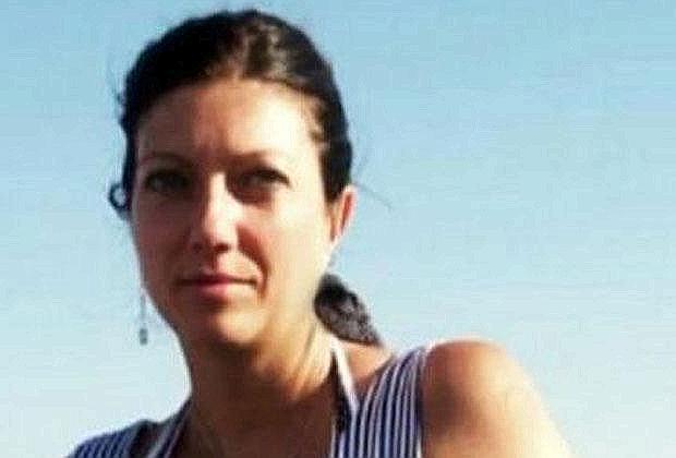 Roberta Ragusa, è deciso: la procura chiederà il rinvio a giudizio di Antonio Logli