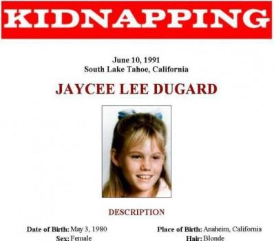 Bambini scomparsi: la speranza di ritrovarli non muore mai