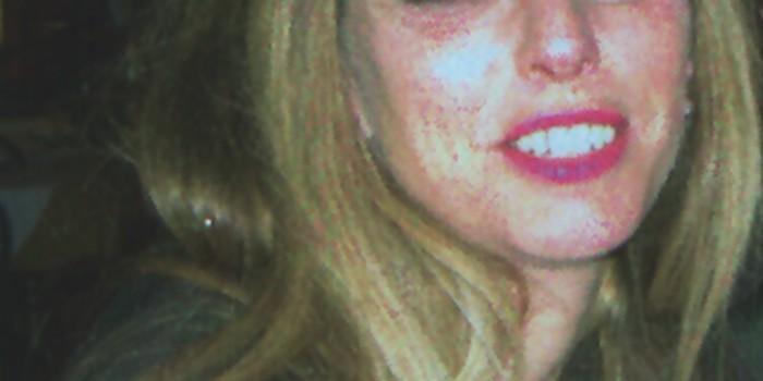 Claudia Agostini: né suicidio né incidente. Dopo 10 anni indagato il fidanzato