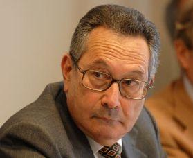 Sarah Scazzi: l'arringa di Franco Coppi, il legale di Sabrina Misseri