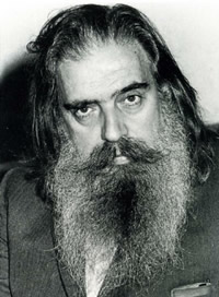 Luciano Luberti: un possibile caso di psicopatia