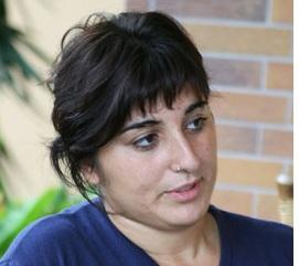 Sarah Scazzi: al processo l'ultima arringa della difesa