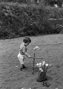 Il massacro di Ponticelli: l'omicidio di Barbara e Nunzia