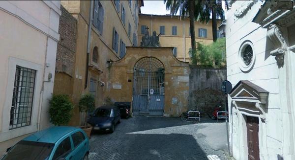 Emanuela orlandi intervista al fratello pietro il - Le finestre sul vaticano ...