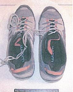 smoqi scarpe