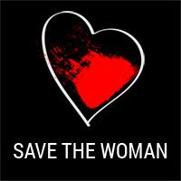 Save the Woman: la lotta alla violenza sulle donne parte dallo smartphone